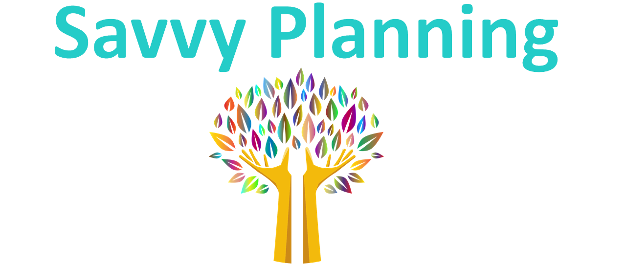 Helping you reach your Goals through Planning